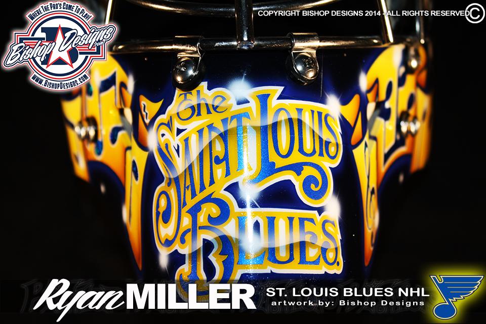Miller Blues 9alt