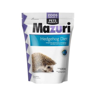 Alimento especializado Mazuri (a granel)