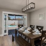 1820 E Montecito Ave_26
