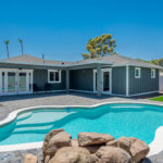 1820 E Montecito Ave_54