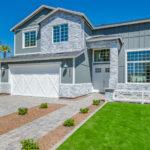 4630 E Montecito Ave - MLS-1
