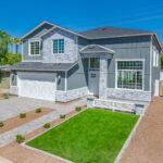 4630 E Montecito Ave - MLS-2