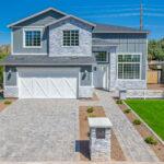 4630 E Montecito Ave - MLS-4
