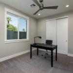 4630 E Montecito Ave - MLS-53