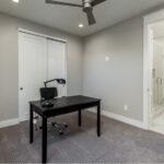 4630 E Montecito Ave - MLS-54