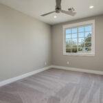 4630 E Montecito Ave - MLS-60