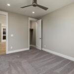 4630 E Montecito Ave - MLS-61