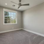 4630 E Montecito Ave - MLS-62
