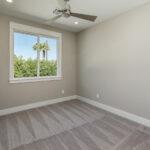 4630 E Montecito Ave - MLS-64