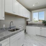 4630 E Montecito Ave - MLS-69