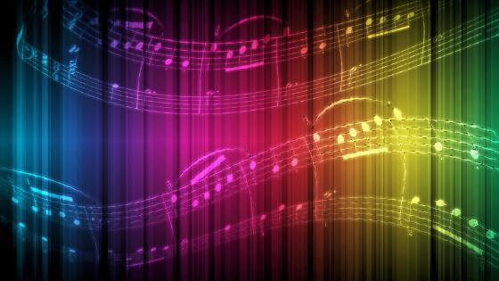 Hearing Songs in Dreams