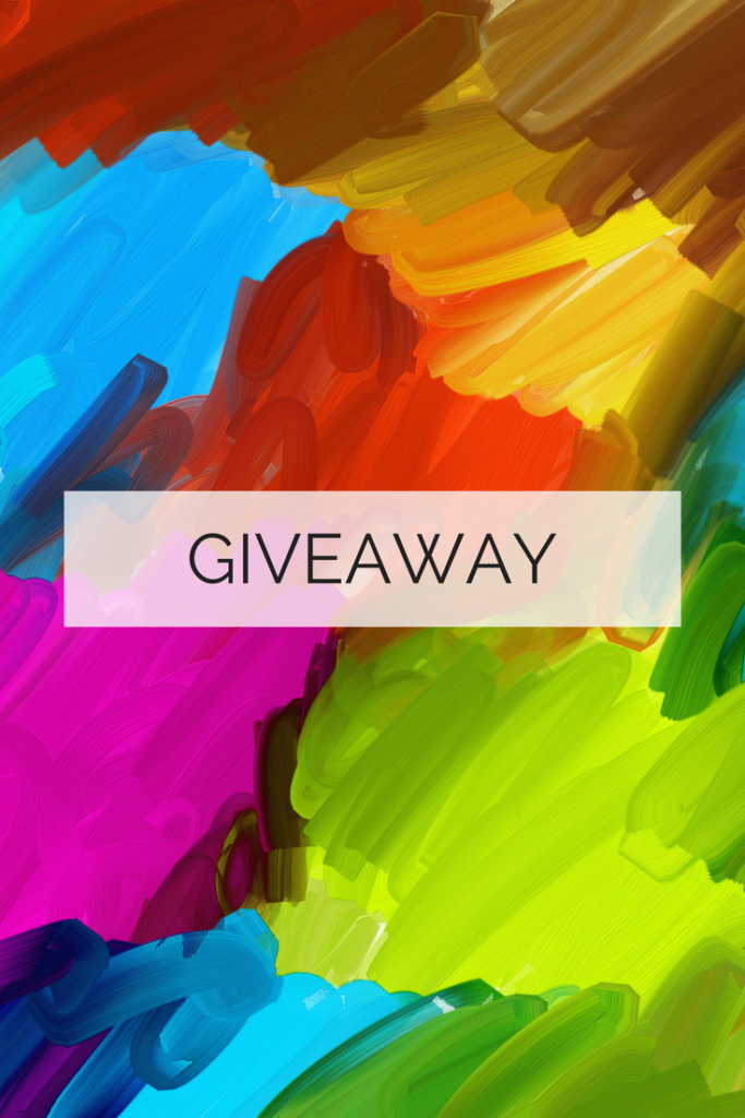 I'm so excited to be partnering with talented intuitive artist Brittany Burkard Art for a giveaway. The winner will receive a 5x7 custom commission from Britt of your animal guide AND a Property Reading with the Spirits of Your Land from me. Good luck!!