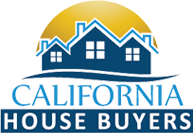 We buy any house sell your house fast