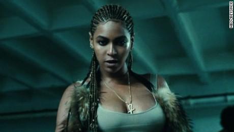 Lemonade – Beyonce's 12 Step Guide to Overcoming Hurt and Healing