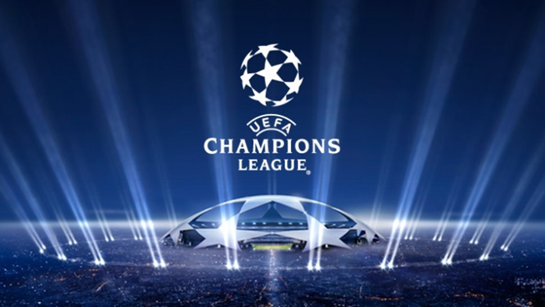 The Champions League…What It Is and Why You Should Care
