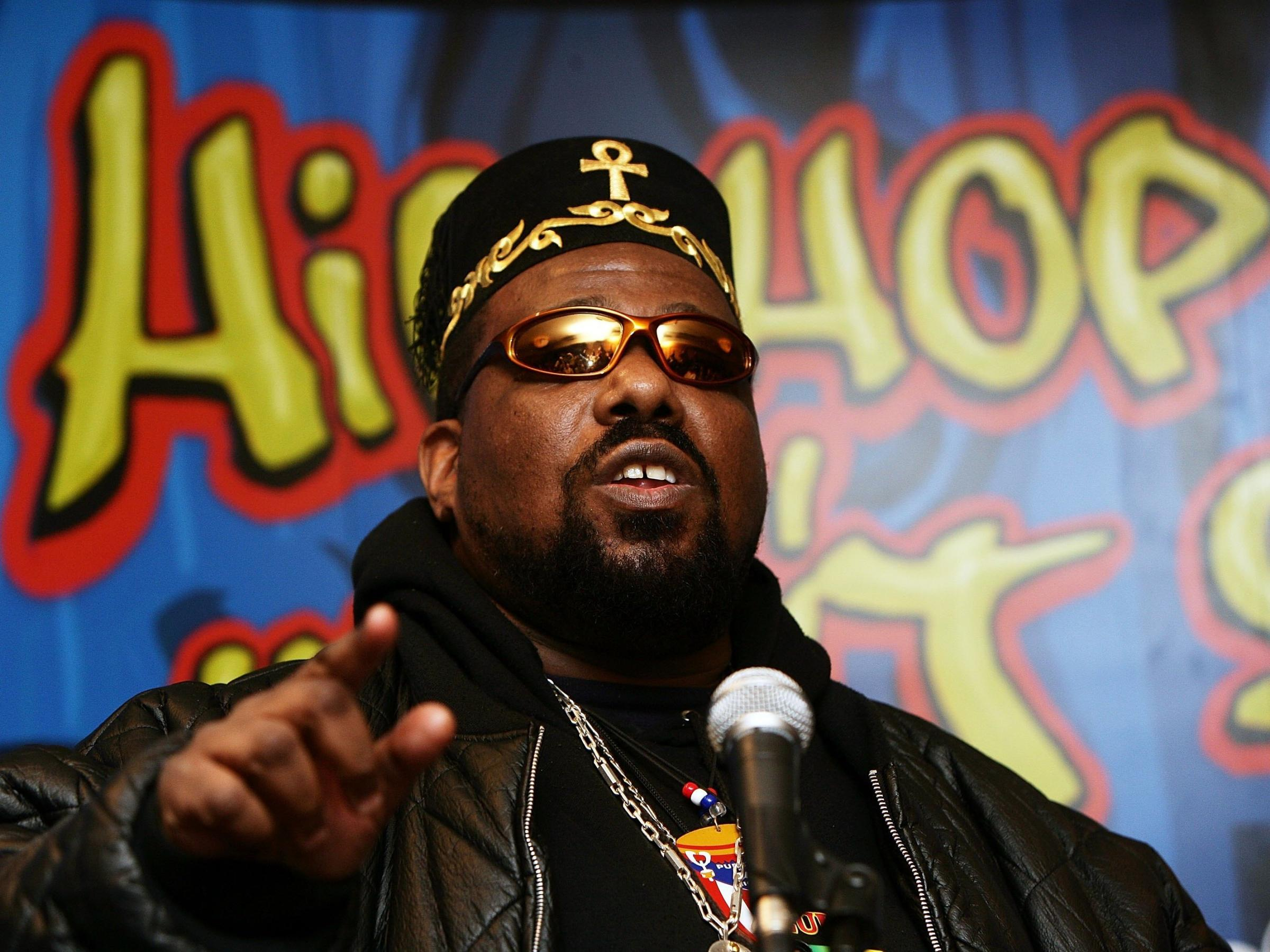 Hip Hop's Refusal to Face Homosexuality Comes Home to Roost