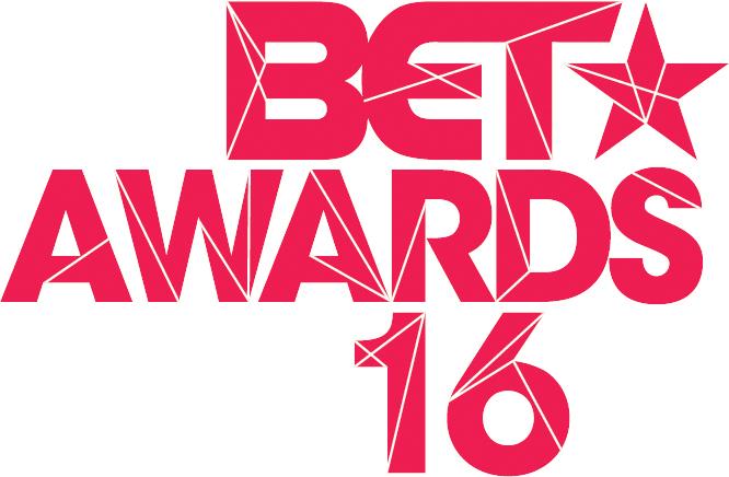 THE 2016 BET AWARDS RECAP