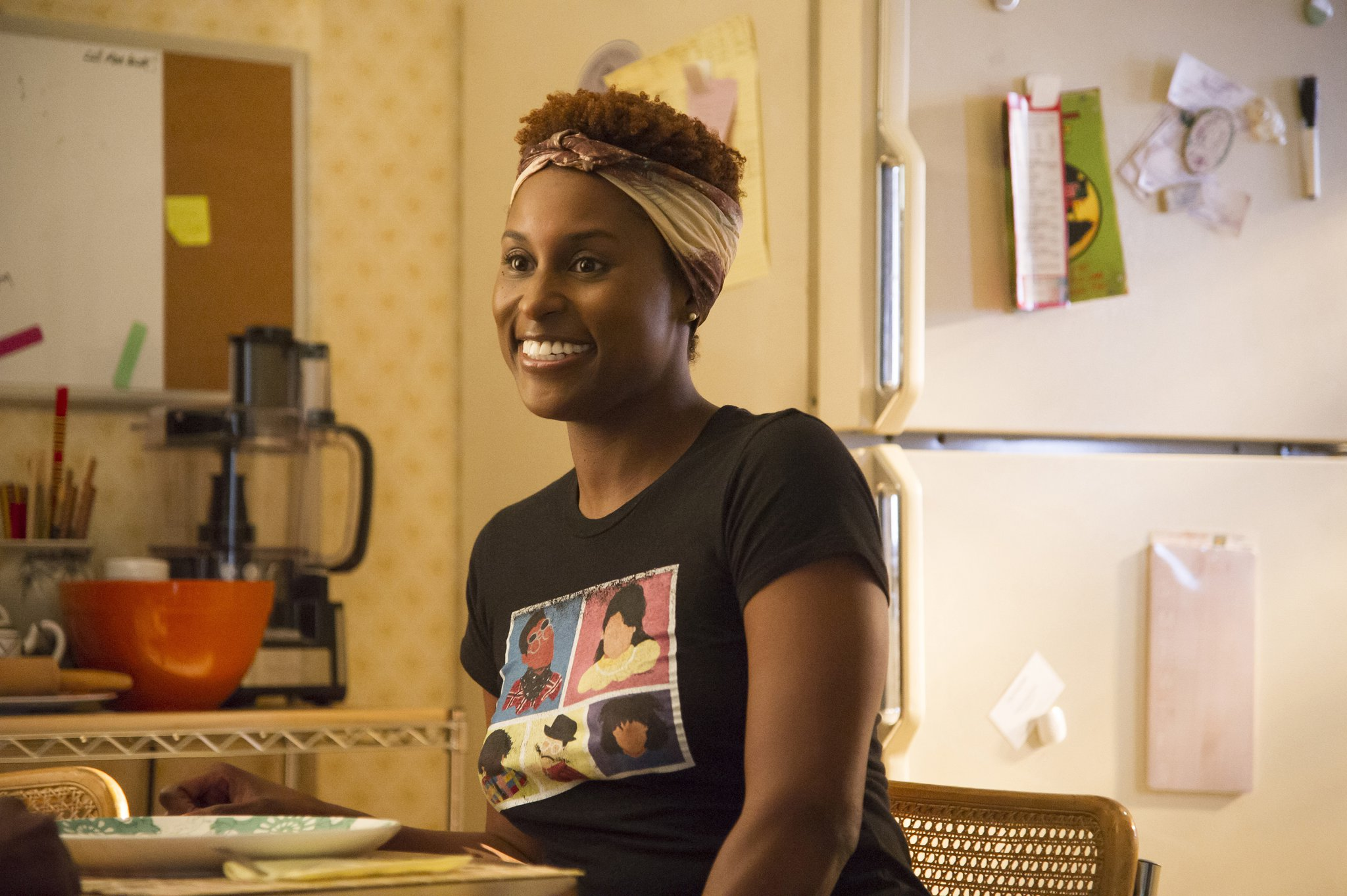 Four Lessons We Can Learn from HBO's Insecure