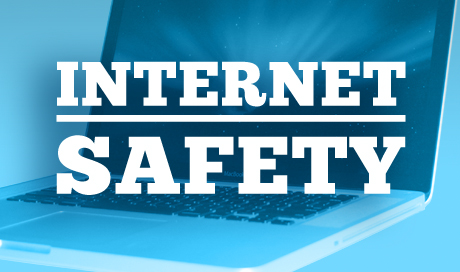 #Cyberz101 – A Primer to Keep You and Your Loved Ones Secure Via the Internet