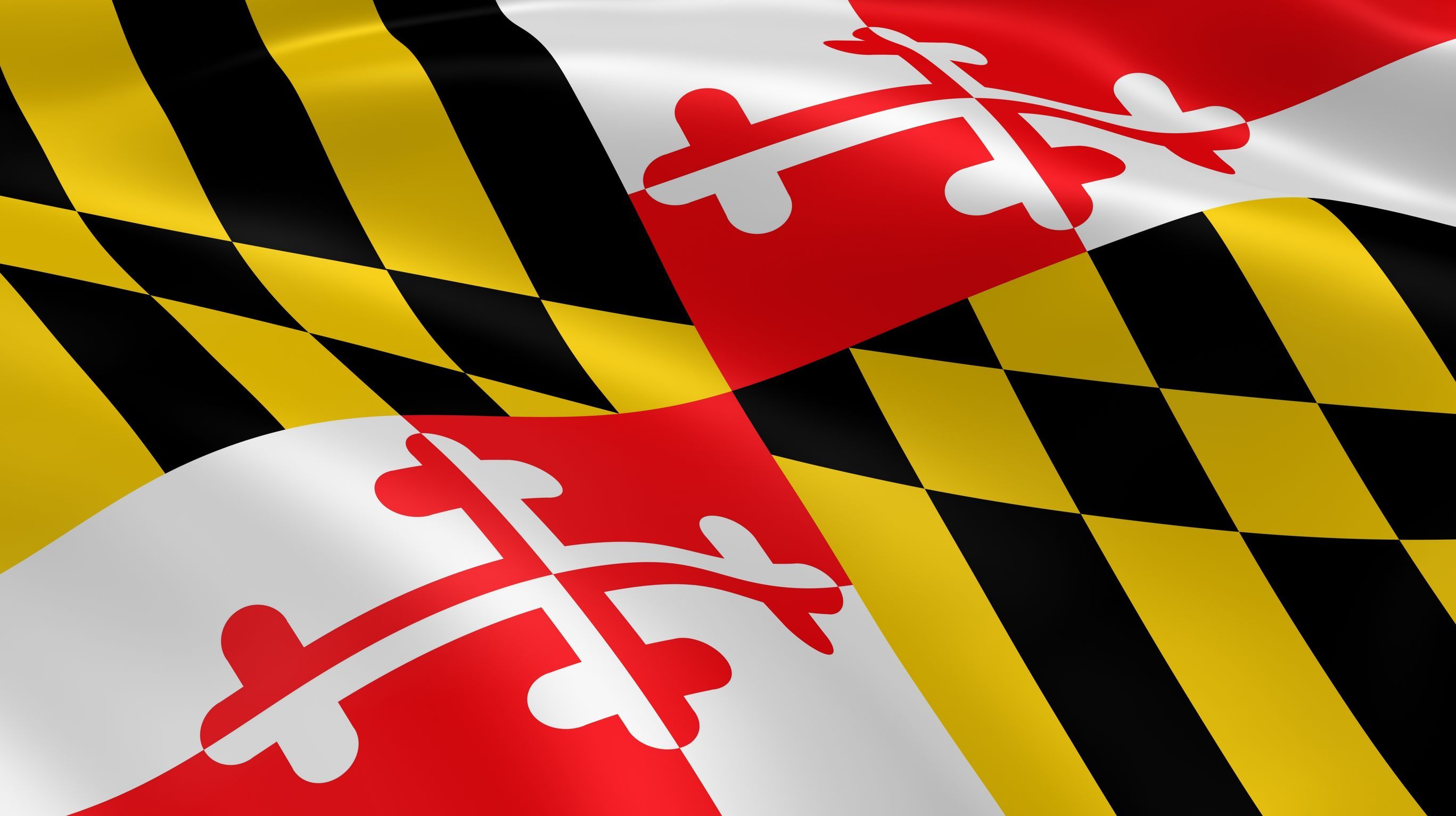 """How It Feels To Be a """"Maryland N*gga"""""""
