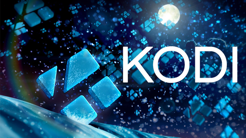 What's The Big Deal About Kodi?