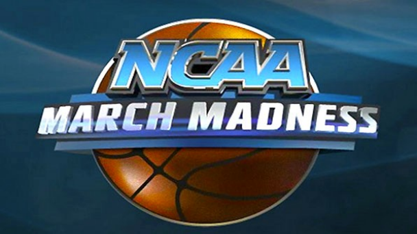 An NCAA Tournament Primer