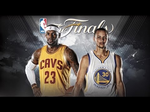 Cavs vs Warriors Trilogy – Who wins?