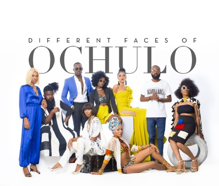 Howard University Alumni's International Fashion and Lifestyle Brand Makes U.S. Debut