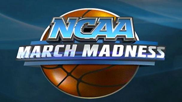 Official CiTLR 2018 NCAA Tournament Bracket