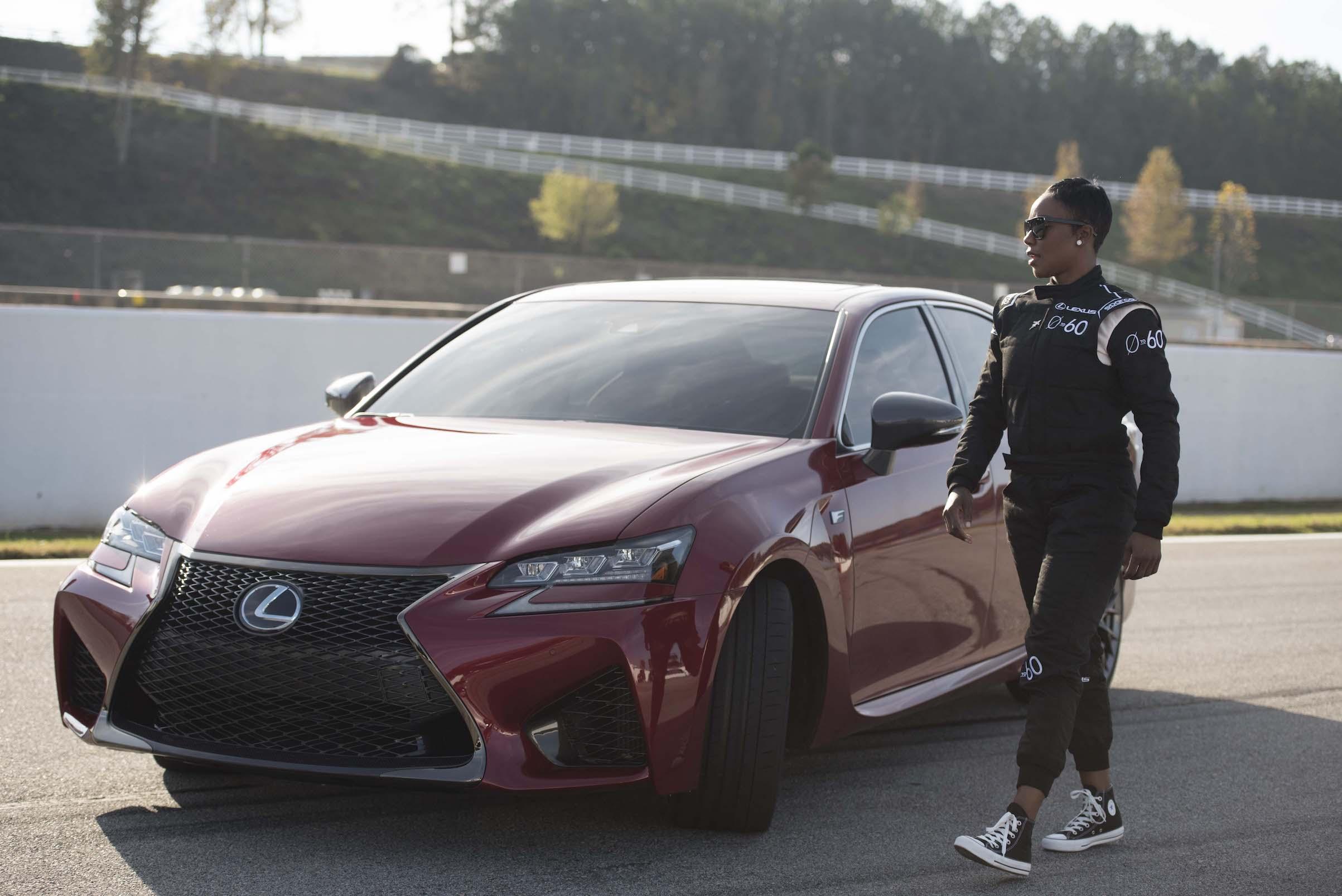 2018_Lexus_0_to_60_012