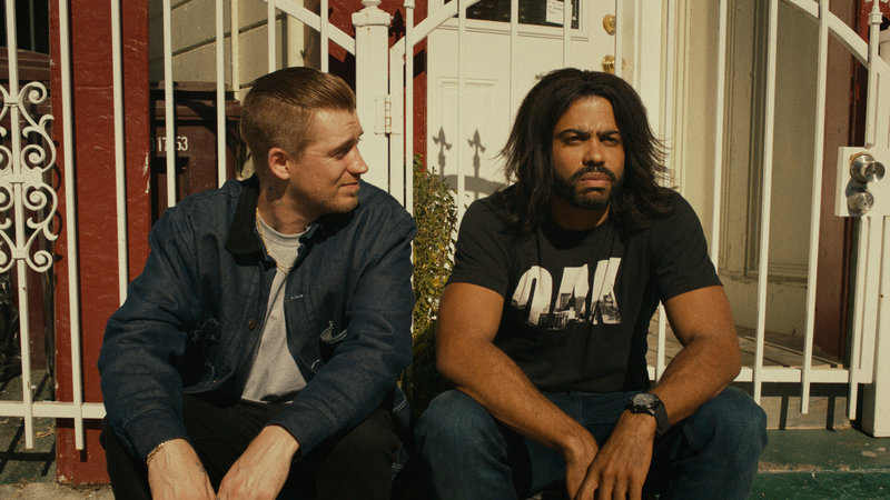 Blindspotting – Required Viewing in 2018 America