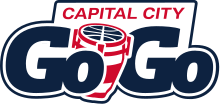 Three Reasons To Care About The Capital City Go-Go's Inaugural Season