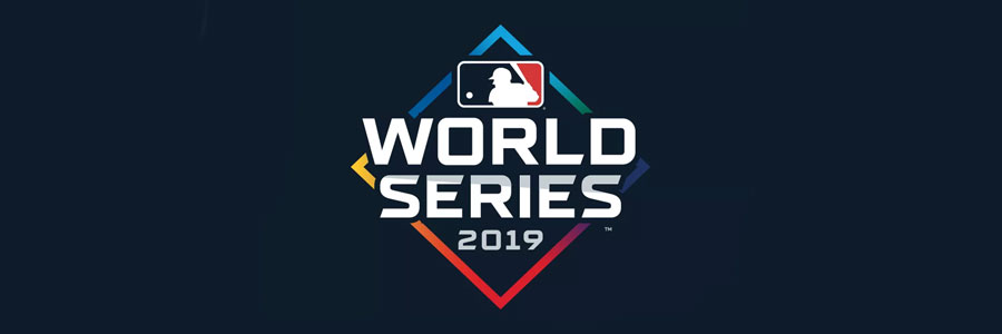 Nationals Vs. Astros 2019 World Series Preview