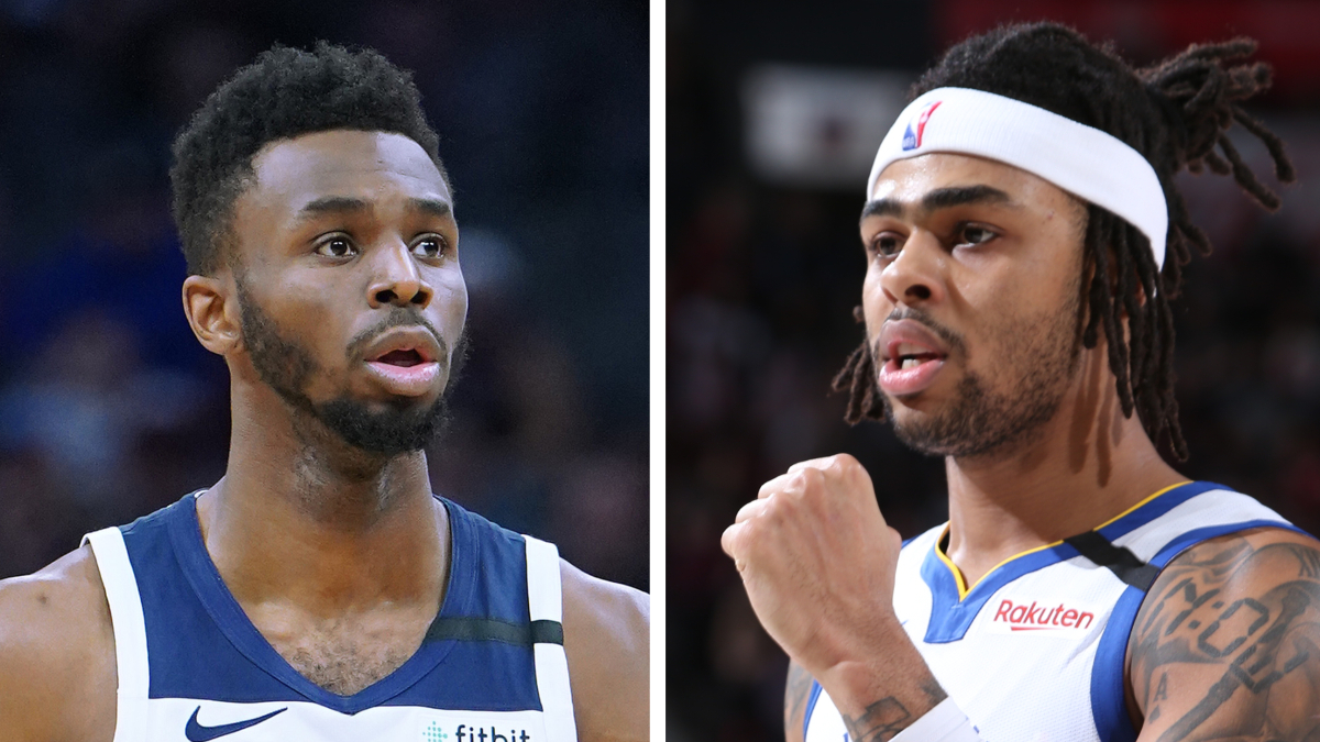 What to Make of the 2020 NBA Trade Deadline