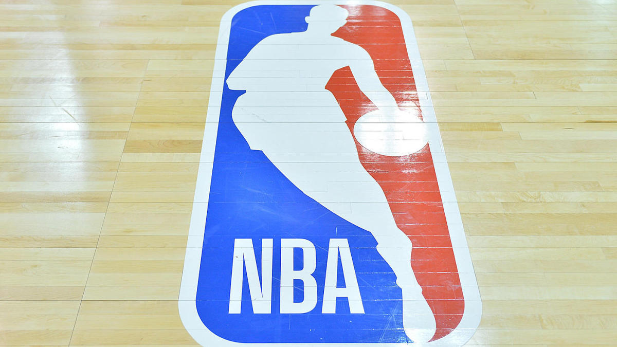 CiTLR's NBA Restart Podcast f/Jason Jones and Diego and Special Guest