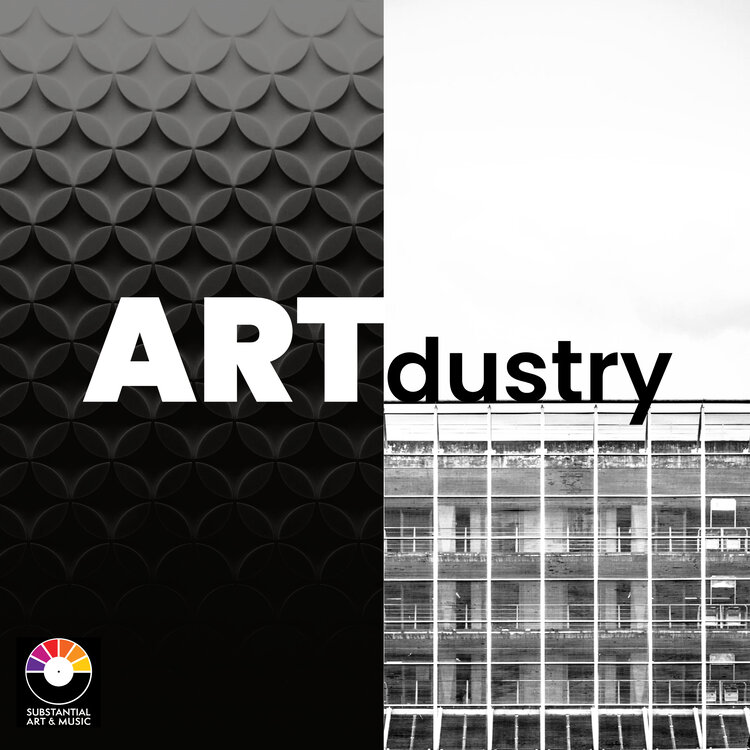 ARTdustry – Shing02