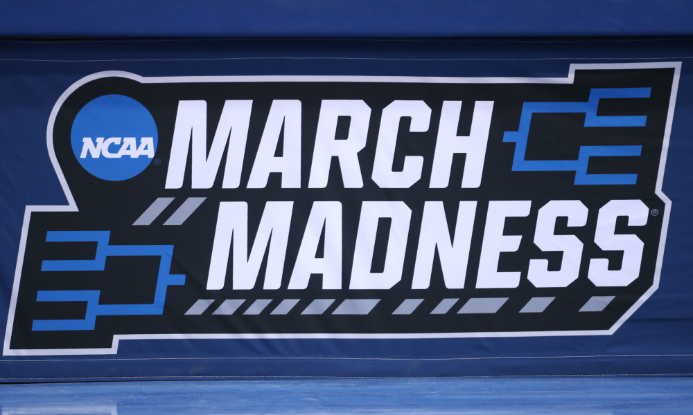 Join The Champagne In The Locker Room Tournament Challenge! MARCH MADNESS!!!