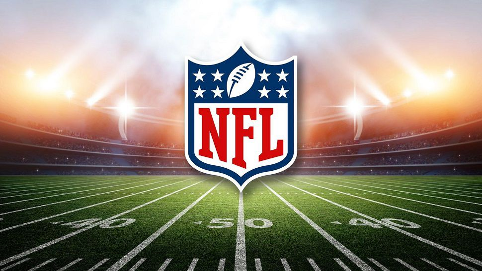 2021 NFL Season Preview – Will Tampa Repeat?