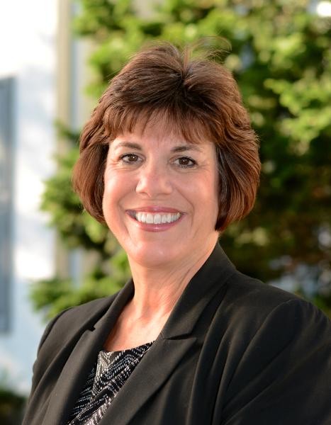 Catharine Farrell McGeever