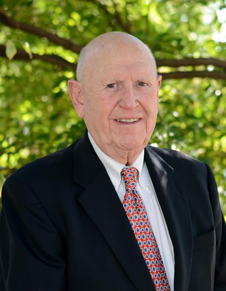 David H. Lambert