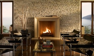 EF_Soho-Boutique_Summer-Wheat-Honed_int_den_wide_cottonwood-european-ledge