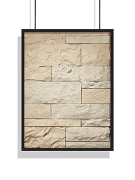 ES-MC-Gallery-Profile--Cut-Coarse-Stone-010516