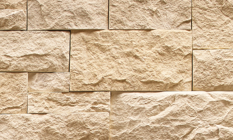 ES Profile- Cut Coarse Stone Oyster 030217