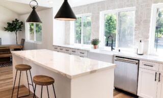 ES_Casa Blanca_RoughCut_Int_Kitchen_1