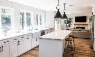 ES_Casa Blanca_RoughCut_Int_Kitchen_2