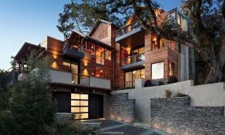ES_Cliffstone_Montecito_Ext_Hillside-Home