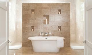 ES_CoastalReef_Pearl-White_int_master_bath-wide
