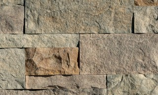 ES_Cut Coarse Stone_Madrona_prof_nationwide