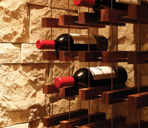 ES_Cut-Coarse-Stone_Oyster_int_wine-cellar_close-up
