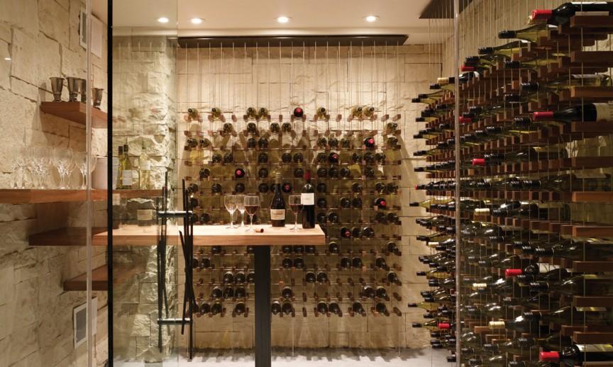 ES_Cut-Coarse-Stone_Oyster_int_wine-cellar_wide